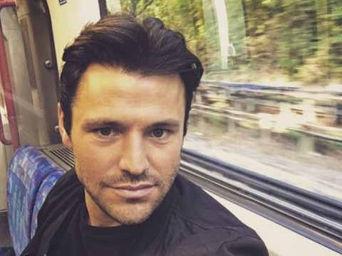 Mark Wright is finally returning to TOWIE after 5 years for retrospective show