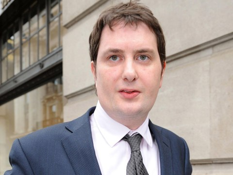 George Osborne's psychiatrist brother struck off after affair with vulnerable patient