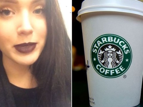 Girl tells Starbucks her name is Beyoncé, gets totally put in her place