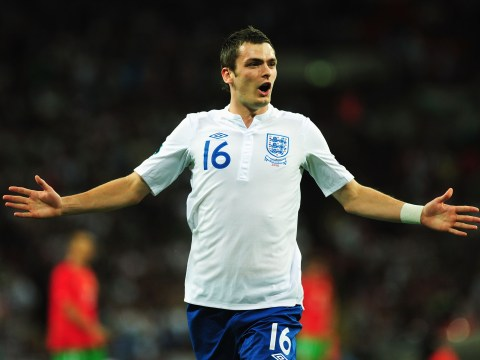 Why taking convicted sex offender Adam Johnson's England caps away is totally pointless