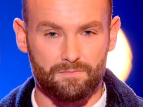 Twitter thanks The Voice judge Ricky Wilson for saving show favourite Kevin Simm after Paloma Faith snub