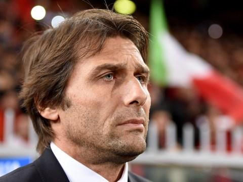 Chelsea pair Juan Cuadrado and Andreas Christensen to get chance under Antonio Conte