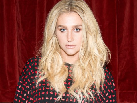Dr Luke makes U-turn and agrees to let Kesha perform at the Billboard Music Awards – on one condition
