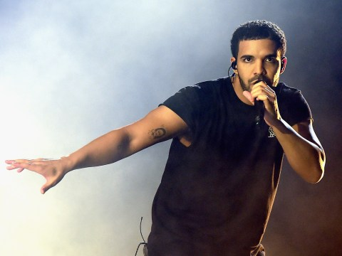 Drake unveiled new single Controlla – but is it as good as Hotline Bling and Work?
