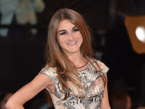 Nikki Grahame is going back on Big Brother. Again.