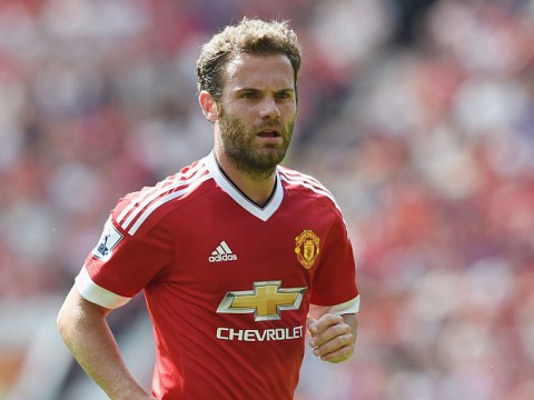 Juan Mata was like a '10-year-old' boy against Liverpool, slams Manchester United legend Paul Scholes
