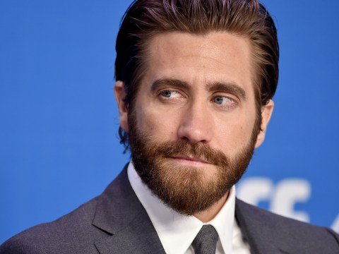 Jake Gyllenhaal says Peter Jackson called him the 'worst actor' after failed Lord Of The Rings audition