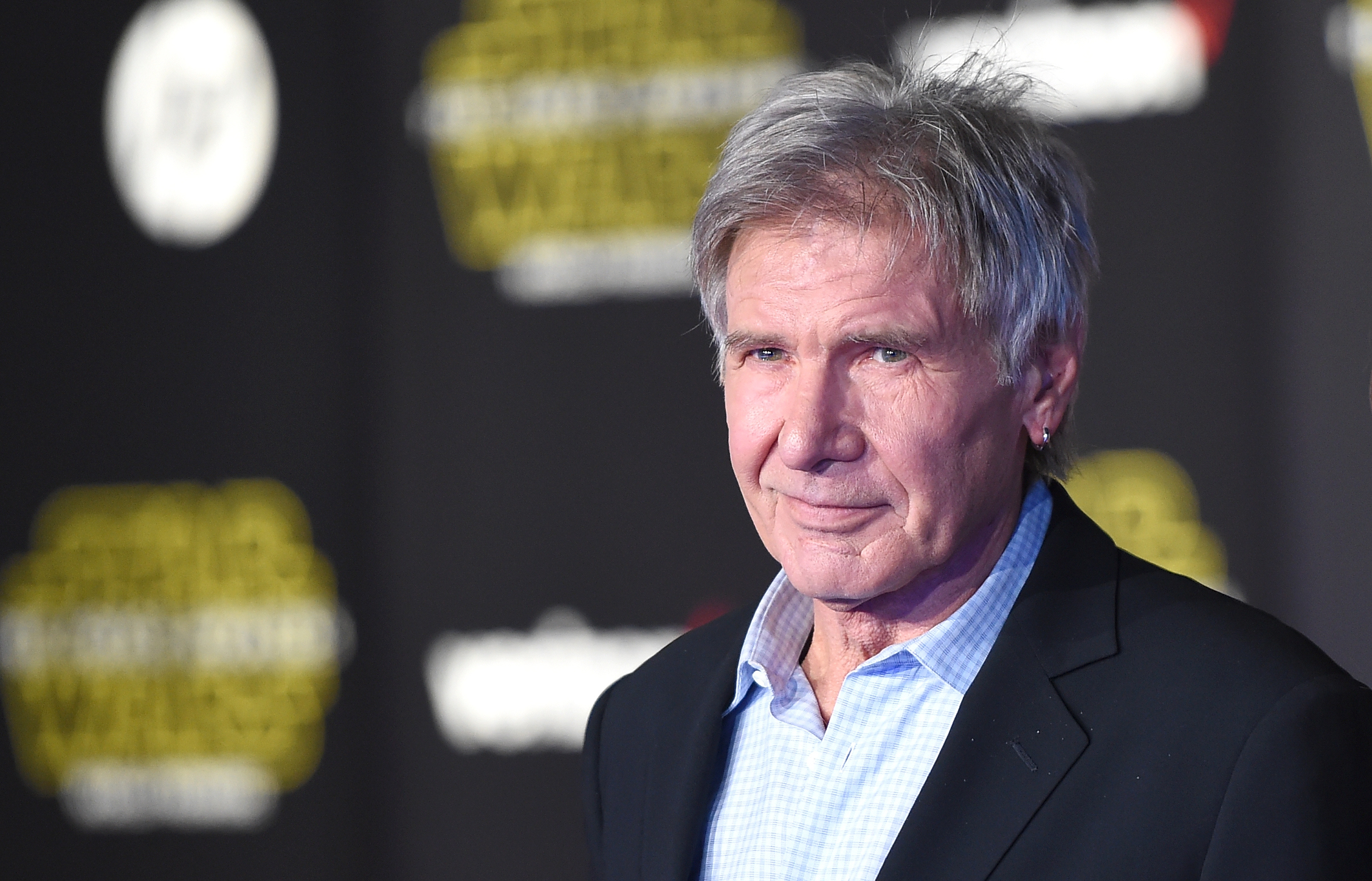 Harrison Ford 'could have been killed' in accident on the set of Star Wars: The Force Awakens