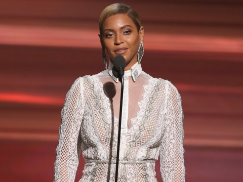 Beyonce dropped from A Star is Born because 'her fee was too high'