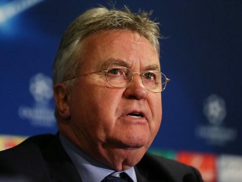 Chelsea transfer news: Romelu Lukaku sale likely, John Stones remains a top target, Diego Costa looking to leave