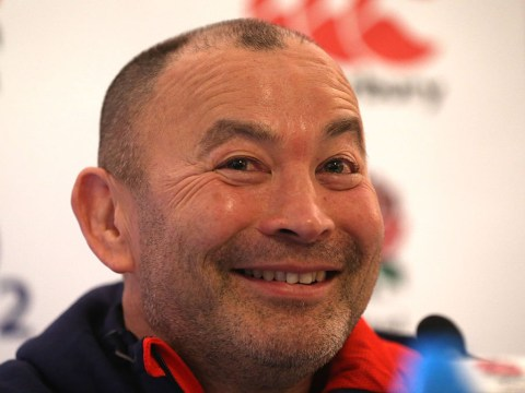Eddie Jones says Wales cheat at the scrum ahead of England showdown
