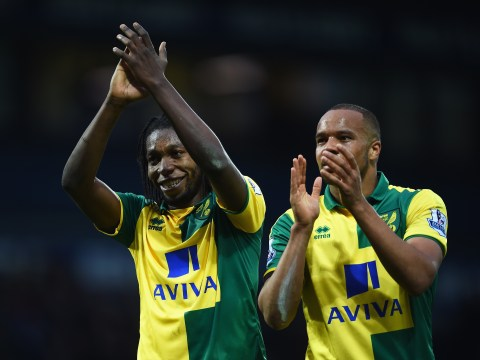 The seven games that will decide if Norwich City are relegated from the Premier League