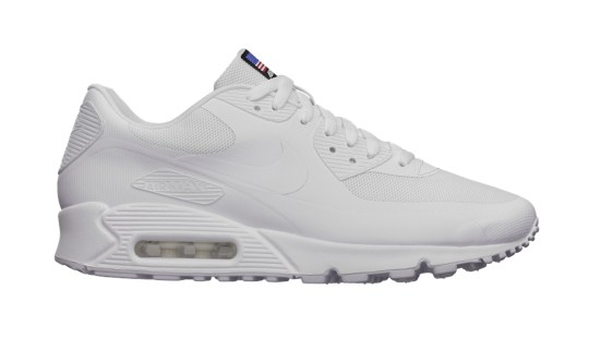 84487edd78 The best Nike sneakers in celebration of Air Max Day 2016 | Metro News