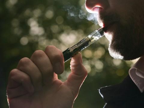 Scientists develop 'safe' e-cigarette with fresh tobacco