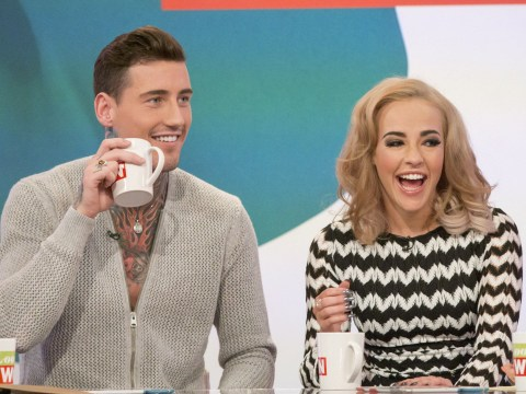 CBB star Jeremy McConnell 'axed' from Ex On The Beach line-up after allegedly assaulting Stephanie Davies