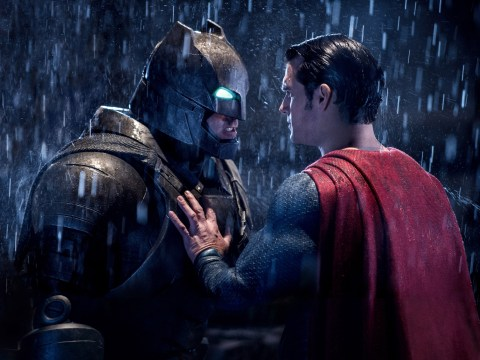Batman v Superman: Dawn of Justice review – 5 things that work and 5 things that don't