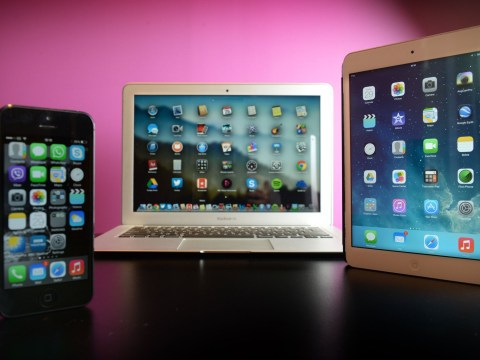 The best Cyber Monday ipad deals on Mini, Air and Pro