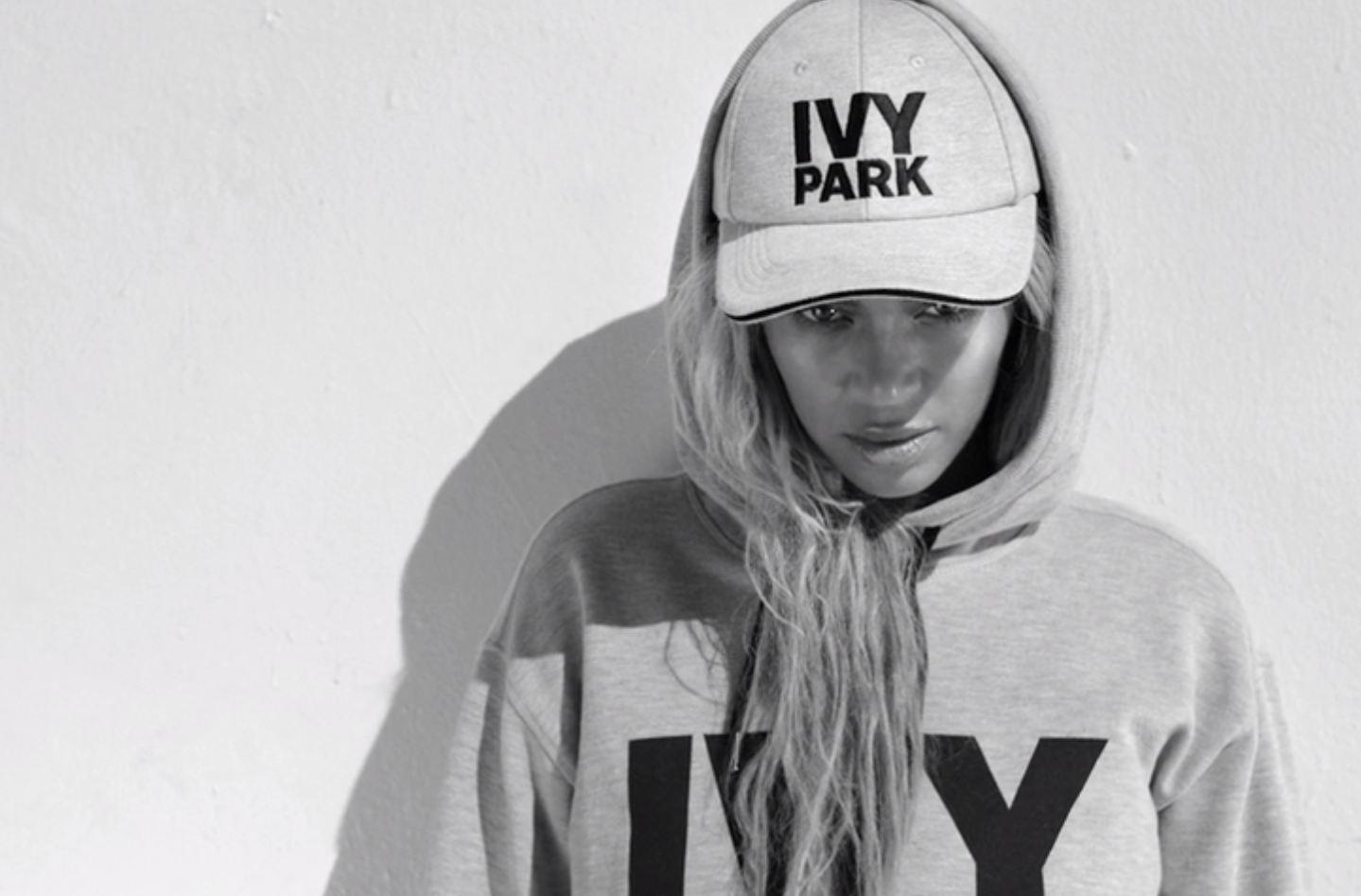 (Picture: Ivy Park)