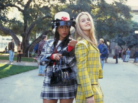 17 things you know if you've known your best friend for more than 10 years