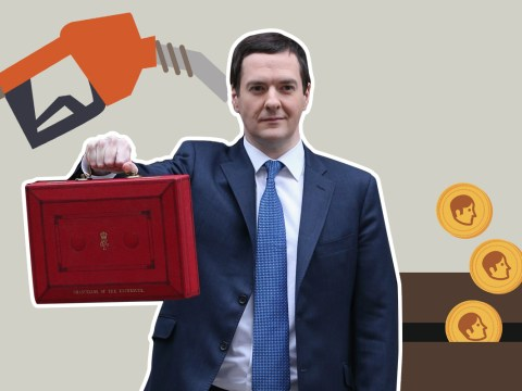 Osborne's Budget: What to expect on Wednesday