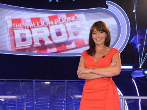 Quiz show The Million Pound Drop has been dropped by Channel 4