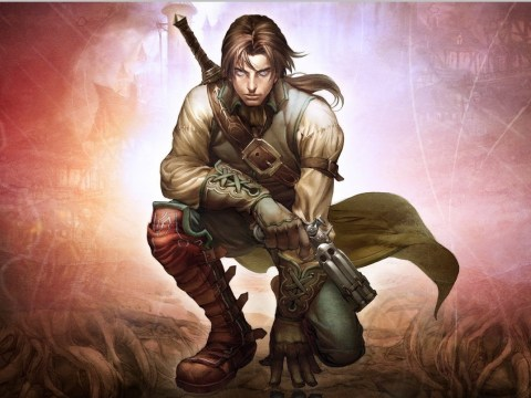 Fable IV leak reveals you don't have to be the hero