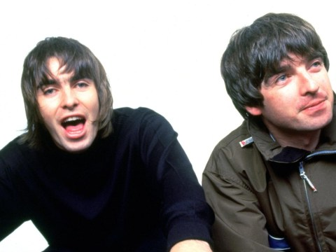 'What's that, Noel?': Liam Gallagher expertly trolls brother Noel on Twitter