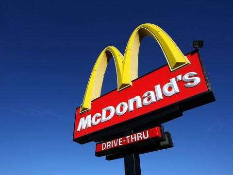 McDonald's forced to hire bouncers to deal with unruly school children