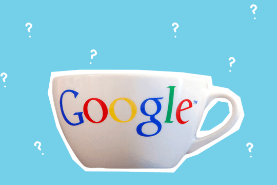 10 interview questions Google actually banned for being 'too