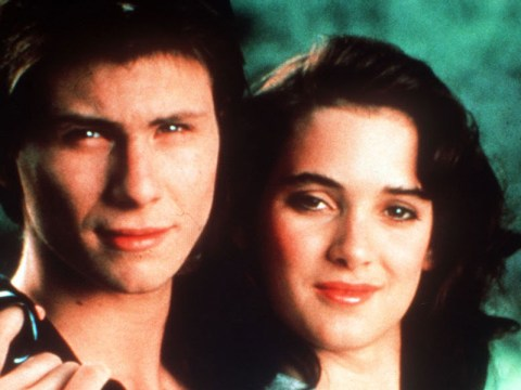 A TV series based on 80s cult movie Heathers is in the works…