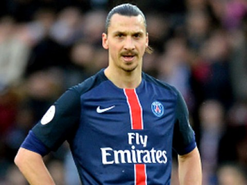 Chelsea offer Zlatan Ibrahimovic £9m-a-year contract to seal transfer