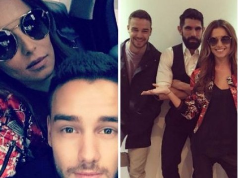 Cheryl and Liam are blatantly trolling everyone and here's the evidence