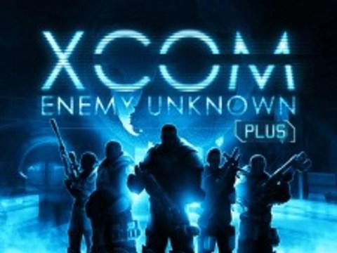 XCOM: Enemy Unknown Plus PS Vita review – surprise strategy