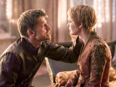 Game Of Thrones spoilers: Cersei and Jaime Lannister to hit 'all-time weird level' in season 6