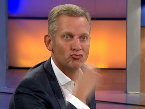 The Jeremy Kyle Show fans slammed for complaining it was cancelled in wake of Brussels attacks