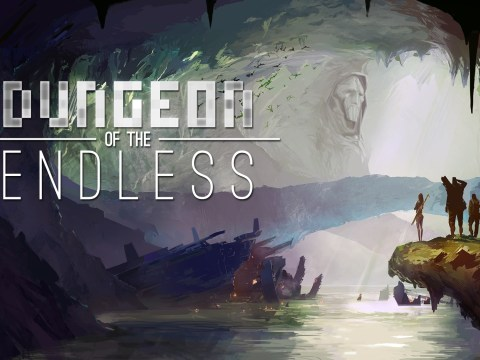 Dungeon Of The Endless review – roguelike (and Tower Defense-like, and XCOM-like, and…)