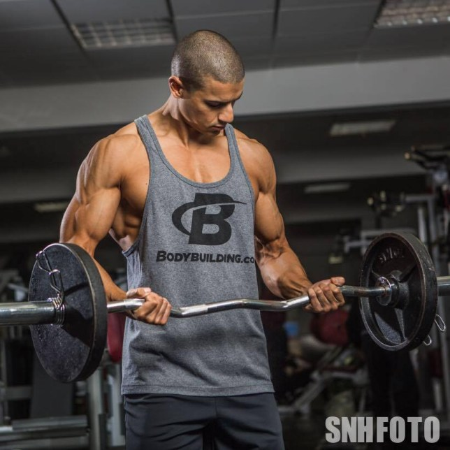 Gym machines tips: The Smith machine and 8 ways to use it from top