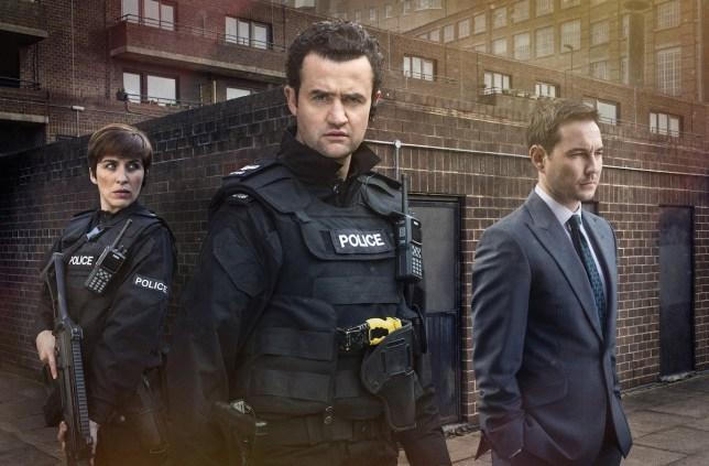 (Picture: BBC 2)