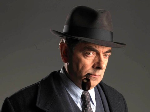 When is Maigret back and who is he?