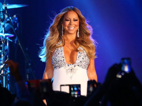 Mariah Carey refused access to Harrods for reality show filming