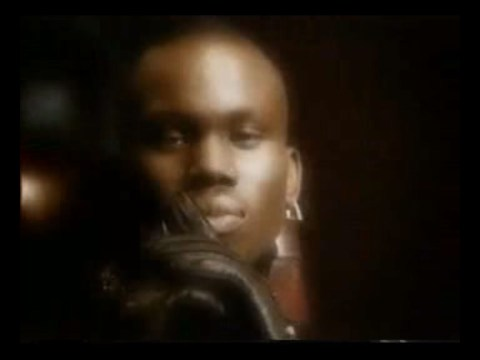 Return Of The Mack is 20 years old and Mark Morrison wants to thank a lot of people