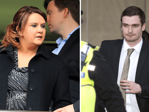 Sunderland chief executive resigns over Adam Johnson
