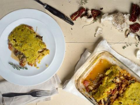 British Pie Week: Best vegan recipes and shop-bought varieties