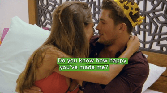 Ex On The Beach season 4 episode 8: Scotty T swoops in on Megan