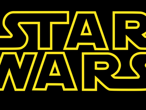 Will Star Wars Episode VIII include a funeral scene for THAT character?