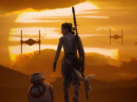 Star Wars spoilers: Daisy Ridley says these characters will appear in the opening sequence of Episode VIII