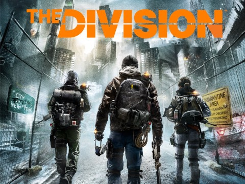The Division review – the final verdict on the biggest game of the year so far
