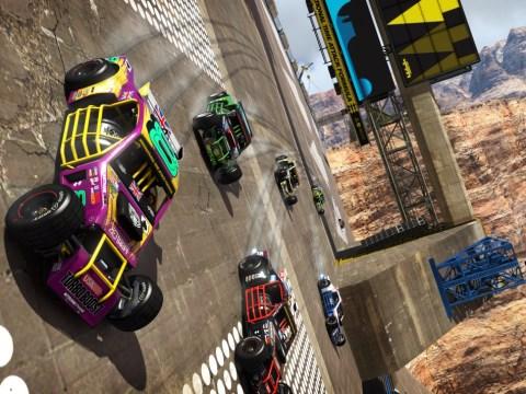 Games Inbox: Best current gen racing game, Tracer in Smash Bros., and Batman: Arkham Asylum anniversary