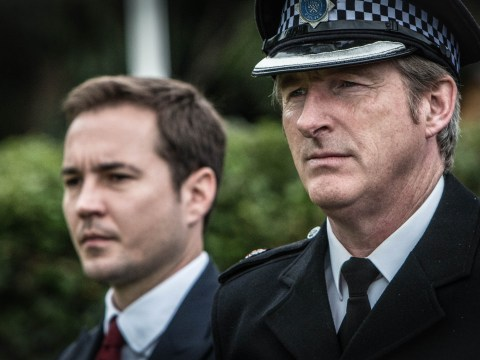 Line Of Duty confirmed for a fourth series as finale leaves viewers on the edge of their seats