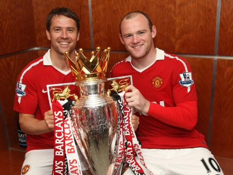 Will Liverpool fans really be able to forgive Michael Owen for his Manchester United past?